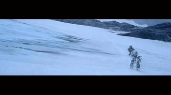 Courtyard Marriott TV Spot, 'Snow Trip' - Thumbnail 2
