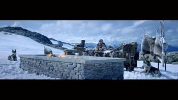 Courtyard Marriott TV Spot, 'Snow Trip' - Thumbnail 5