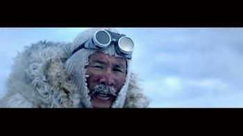 Courtyard Marriott TV Spot, 'Snow Trip' - Thumbnail 6