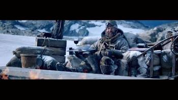 Courtyard Marriott TV Spot, 'Snow Trip' - Thumbnail 7