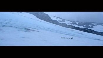 Courtyard Marriott TV Spot, 'Snow Trip'