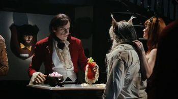 Redd's Wicked Apple TV Spot, 'Halloween: Bloody Mary'