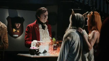 Redd's Wicked Apple TV Spot, 'Halloween: Bloody Mary' - Thumbnail 3