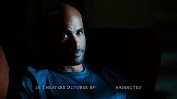 Addicted - Alternate Trailer 1