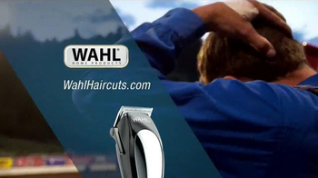 Wahl Trimmers TV Spot, 'Real Guys, Real Grooming: Cowboy Edition' - Thumbnail 10