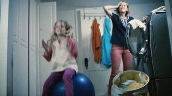 Farm Rich TV Spot, 'Real Good Life - Laundry'