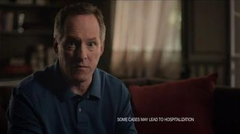 Know Pneumonia TV Spot - 1596 commercial airings