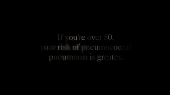 Know Pneumonia TV Spot - Thumbnail 7