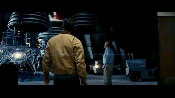 Interstellar - Alternate Trailer 3
