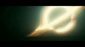 Interstellar - Thumbnail 2