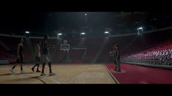 NBA 2K15 TV Spot, 'We Got Next' Featuring Kevin Durant, Paul George