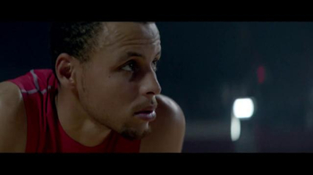 NBA 2K15 TV Spot, 'We Got Next' Featuring Kevin Durant, Paul George - Thumbnail 1