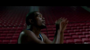 NBA 2K15 TV Spot, 'We Got Next' Featuring Kevin Durant, Paul George - Thumbnail 2