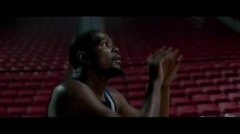 NBA 2K15 TV Spot, 'We Got Next' Featuring Kevin Durant, Paul George - Thumbnail 2