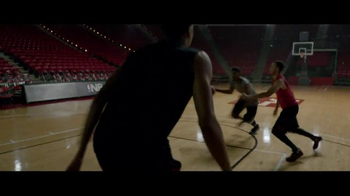 NBA 2K15 TV Spot, 'We Got Next' Featuring Kevin Durant, Paul George - Thumbnail 3