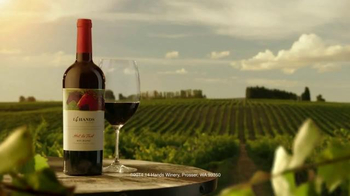 14 Hands Winery TV Spot, 'The Sound of Excitement' - Thumbnail 9