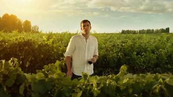 14 Hands Winery TV Spot, 'The Sound of Excitement' - Thumbnail 5