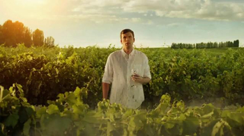 14 Hands Winery TV Spot, 'The Sound of Excitement'