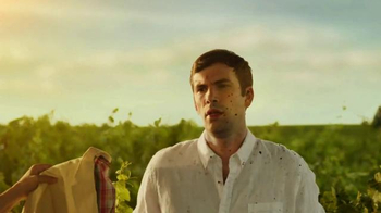 14 Hands Winery TV Spot, 'The Sound of Excitement' - Thumbnail 7