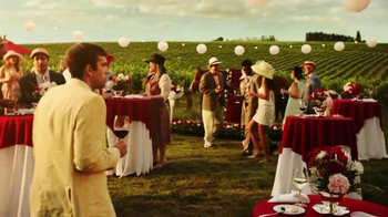 14 Hands Winery TV Spot, 'The Sound of Excitement' - Thumbnail 8