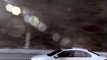 Volkswagen Jetta TV Spot, 'There Comes a Time' - Thumbnail 5