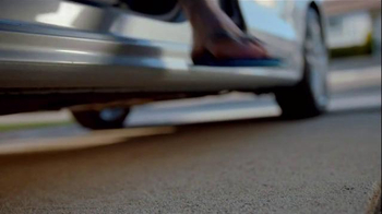 Volkswagen Jetta TV Spot, 'There Comes a Time' - Thumbnail 6