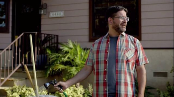 Volkswagen Jetta TV Spot, 'There Comes a Time' - Thumbnail 7
