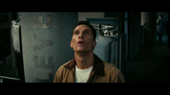 Interstellar - Alternate Trailer 2