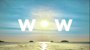 Royal Caribbean Cruise Lines 5 Day Wow Sale TV Spot, 'Destination Wow' - Thumbnail 1