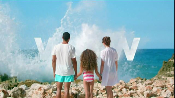 Royal Caribbean Cruise Lines 5 Day Wow Sale TV Spot, 'Destination Wow' - Thumbnail 2