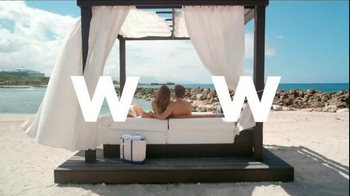 Royal Caribbean Cruise Lines 5 Day Wow Sale TV Spot, 'Destination Wow' - Thumbnail 3