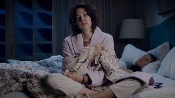 Alka-Seltzer Plus Night TV Spot, 'The Cold Truth' - Thumbnail 2