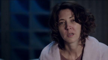 Alka-Seltzer Plus Night TV Spot, 'The Cold Truth' - Thumbnail 4