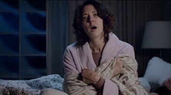 Alka-Seltzer Plus Night TV Spot, 'The Cold Truth' - Thumbnail 6