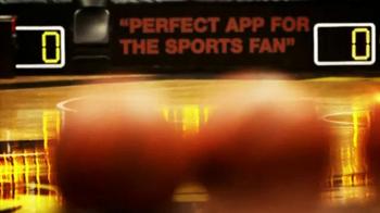 Bleacher Report Team Stream TV Spot, 'What Everyone's Talking About' - Thumbnail 2