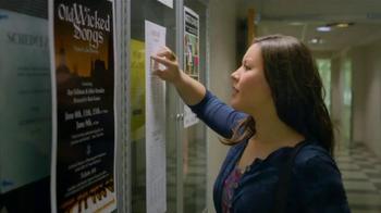 Indiana University TV Spot Featuring Ailyn Perez - Thumbnail 6