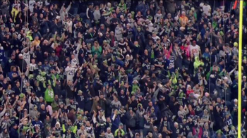 Bose CineMate 15 TV Spot, 'The Feel of an NFL Stadium' Feat. Russell Wilson - Thumbnail 2