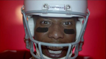 Bose CineMate 15 TV Spot, 'The Feel of an NFL Stadium' Feat. Russell Wilson - Thumbnail 3