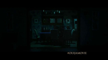 Ouija - Alternate Trailer 4