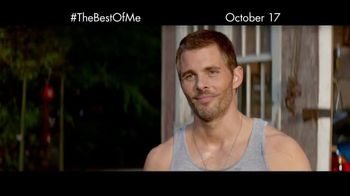 The Best of Me - Alternate Trailer 19