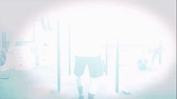 Opex Fitness TV Spot, 'Change' - Thumbnail 1