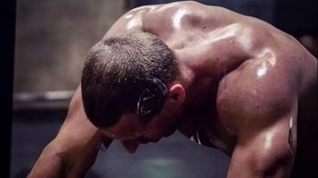 Opex Fitness TV Spot, 'Change' - Thumbnail 2