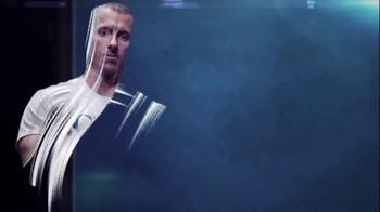Opex Fitness TV Spot, 'Change' - Thumbnail 3
