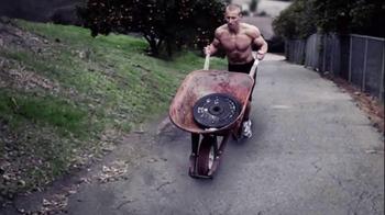 Opex Fitness TV Spot, 'Change' - Thumbnail 5