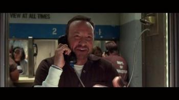 Horrible Bosses 2 - Alternate Trailer 1