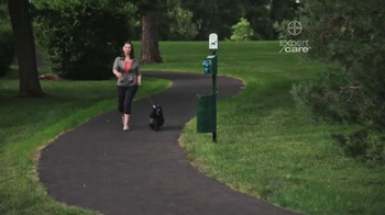 PetSmart TV Spot, 'Expert Care Tapeworm Dewormer' - Thumbnail 1
