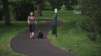 PetSmart TV Spot, 'Expert Care Tapeworm Dewormer' - Thumbnail 2