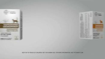 PetSmart TV Spot, 'Expert Care Tapeworm Dewormer' - Thumbnail 4