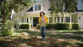Nature's Way Alive! TV Spot, 'Beautiful Day' - Thumbnail 3