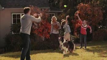 PetSmart TV Spot, 'Embrace your Inner Athlete' - Thumbnail 1